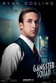 Gangster Squad Photo 60