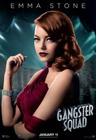 Gangster Squad Photo 61