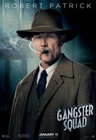 Gangster Squad Photo 67