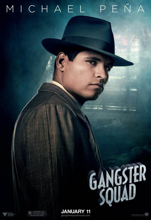 Gangster Squad Photo 68 - Large