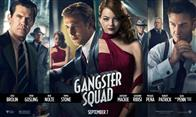 Gangster Squad Photo 69