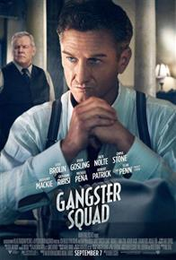 Gangster Squad Photo 52