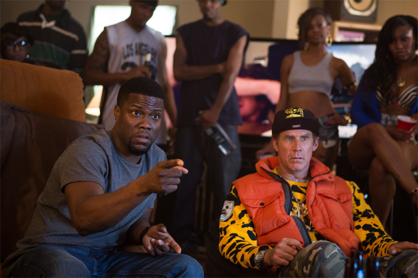 Get Hard Photo 31 - Large