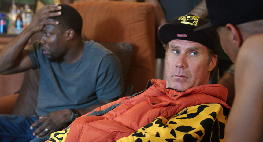 Get Hard Photo 11 - Large