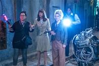 Ghostbusters Photo 8