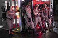 Ghostbusters Photo 13