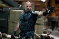 G.I. Joe: Retaliation Photo 9