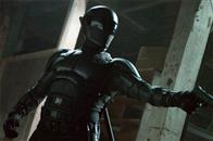 G.I. Joe: Retaliation Photo 11
