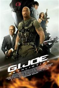 G.I. Joe: Retaliation Photo 22