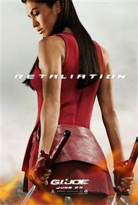 G.I. Joe: Retaliation Photo 16