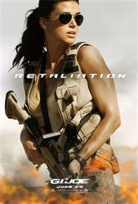 G.I. Joe: Retaliation Photo 19