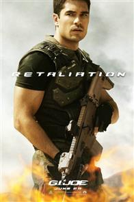 G.I. Joe: Retaliation Photo 26