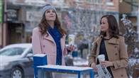 Gilmore Girls: A Year in the Life (Netflix) Photo 11