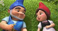 Gnomeo & Juliet Photo 12