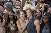 Gods of Egypt Photo 7