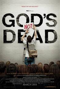 God's Not Dead Photo 9