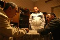 Gomorrah (2009) Photo 3