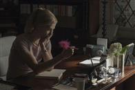Gone Girl Photo 5