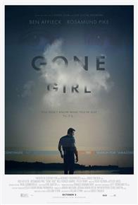 Gone Girl Photo 12