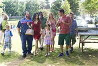 Grown Ups 2 Photo 28