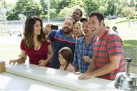 Grown Ups 2 Photo 27