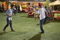 Grown Ups 2 Photo 23