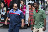 Grown Ups 2 Photo 3
