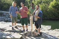 Grown Ups 2 Photo 5
