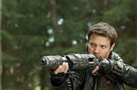 Hansel & Gretel: Witch Hunters Photo 2