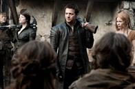 Hansel & Gretel: Witch Hunters Photo 4