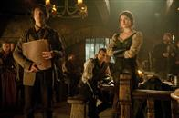 Hansel & Gretel: Witch Hunters Photo 5