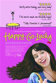 Happy-Go-Lucky Photo 5