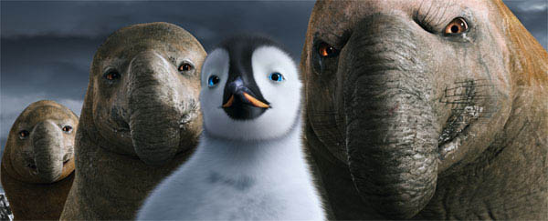 Happy Feet Two Photo 21 - Large