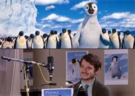 Happy Feet Two Photo 36