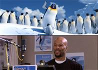 Happy Feet Two Photo 34