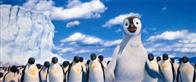 Happy Feet Two Photo 25