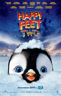 Happy Feet Two Photo 44