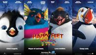 Happy Feet Two Photo 32