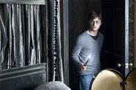 Harry Potter and the Deathly Hallows: Part 1 Photo 54