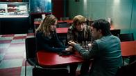 Harry Potter and the Deathly Hallows: Part 1 Photo 18
