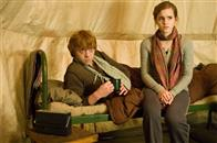 Harry Potter and the Deathly Hallows: Part 1 Photo 47