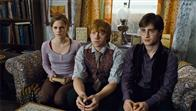 Harry Potter and the Deathly Hallows: Part 1 Photo 27
