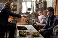Harry Potter and the Deathly Hallows: Part 1 Photo 51