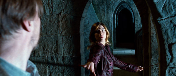Harry Potter and the Deathly Hallows: Part 2 Photo 18 - Large