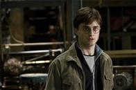 Harry Potter and the Deathly Hallows: Part 2 Photo 65