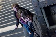 Harry Potter and the Deathly Hallows: Part 2 Photo 73