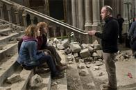 Harry Potter and the Deathly Hallows: Part 2 Photo 46