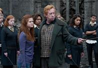 Harry Potter and the Deathly Hallows: Part 2 Photo 74