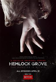 Hemlock Grove Photo 2