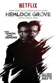 Hemlock Grove Photo 7